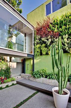 verticla-garden-green-wall-cactus-oct15