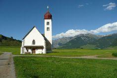 Degen (Kanton Graubünden)