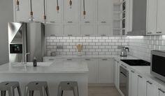 MY NEW HOUSE DESIGN – JD Fashionfreak