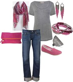 """""""Untitled #125"""" by yjmunson ❤ liked on Polyvore"""