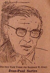 CABARET ESPIRITUAL: ELEGIA CORYDRANE - Poema Piada # Antonio Cabral Fi...