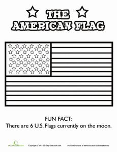 National symbols worksheets guide your child through history by way of iconic images, flags, and figures. Learn national symbols with these engaging worksheets. Free Printable Worksheets, Kindergarten Worksheets, Worksheets For Kids, Free Printables, Kindergarten Social Studies, Social Studies Worksheets, Kindergarten Goals, American Flag Coloring Page, Seasons Worksheets