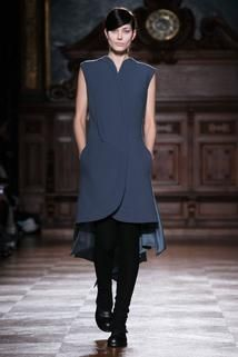 Aganovich Fall 2014 Ready-to-Wear - Collection - Gallery - Look 11 - Style.com