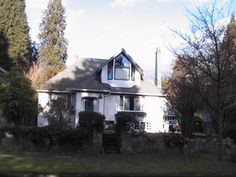 #Development #site #Vancouver #West sold in 62 days 91% of original list price
