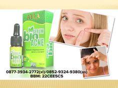 Beauty Box, Herbalism, Drinks, Beverages, Drink, Beverage, Herbal Medicine, Drinking