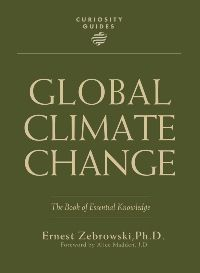 Are you discussing global climate change? Ernest Zebrowski's GLOBAL CLIMATE CHANGE is a great share of ideas about this controversial subject. Get an excerpt at charlesbridge.com.