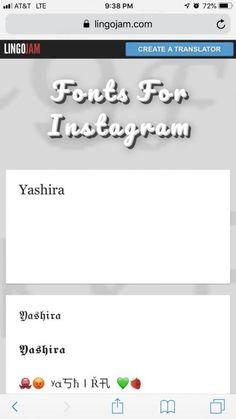 Bio Instagram, Content Marketing Tools, Marketing Ideas, Insta Bio, Types Of Lettering, Instagram Story Ideas, Insta Story, Photo Editing, Social Media