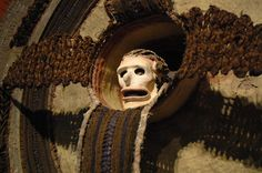 skull new ireland - Google Search Skulls, Ireland, Halloween Face Makeup, Google Search, Irish, Skeletons