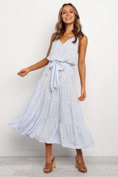 Modest Dresses, Day Dresses, Cute Dresses, Dress Outfits, Midi Dresses, Jeggings Outfit, Dress Skirt, Dress Up, Stitch Fix Dress