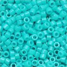 Polymer Clay Beads, Lampwork Beads, Shape Names, Glass Theme, Turquoise, Arts And Crafts Supplies, Beading Supplies, Jewelry Making Beads, Bead Art