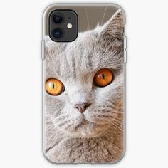 Promote | Redbubble Phone Cases, Design, Phone Case