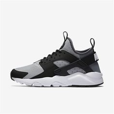 c0449cd4baad9 Lifestyle   Sport Shoes Office Retailer Shop. Nike Air Huarache ...