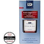 RoC Multi Correxion Lift Anti-Gravity Day Moisturizer SPF 30 $27.99 #CEW2012