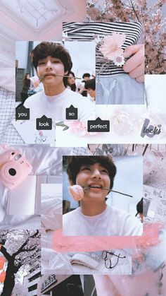 43 ideas wall paper bts taehyung for 2019 Bts Taehyung, Bts Wallpapers, Bts Backgrounds, K Pop, K Wallpaper, Trendy Wallpaper, Wallpaper Quotes, Bts Lockscreen, Bts Edits