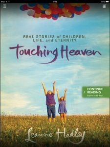 22 best when you feel like god has left your good images on great deals on touching heaven by leanne hadley limited time free and discounted ebook deals for touching heaven and other great books fandeluxe Gallery