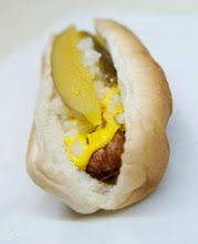 Toby's Cup Hot Dogs, #Toby's Cup, #Phillipsburg, NJ, #{photography by jacquelynn buck www.jacquelynnbuck.com}