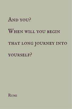 #Meditate  http://www.awaketheyoganandamovie.com/