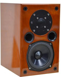 High End Audio Equipment For Sale Music Speakers, Monitor Speakers, Sound Speaker, Bookshelf Speakers, Hifi Turntable, Audiophile Speakers, Hifi Audio, High End Hifi, High End Audio