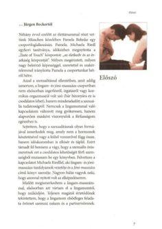 Lingam-masszázs pdf letöltés Tantra