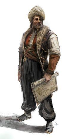 Assassin-s-Creed-Revelations-Concept-Art-assassins-creed-30814303-483-960.jpg (483×960)