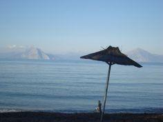 Vrahneika beach -Patras Achaias Patras, Greece, Beach, Outdoor Decor, Home Decor, Greece Country, Decoration Home, Room Decor, Seaside