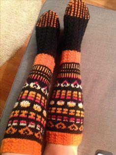 Socks, Fashion, Moda, La Mode, Sock, Fasion, Stockings, Fashion Models, Trendy Fashion