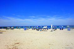 Strand in Mastichari. #Kos #Insel #Griechenland #greece #island #Dodekanes #InselKos #KosIsland