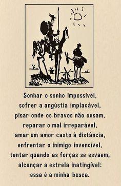 Dom Quixote                                                       …