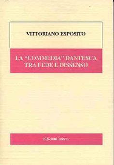 http://www.tracce.org/esposito.html