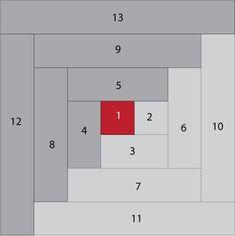 4bb6b871a366f1699dcc05bd2fac22f0.jpg 433×434픽셀