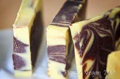 http://plaisirvegan.blogspot.fr/2013/07/marbre-au-chocolat-papy-brossard.html