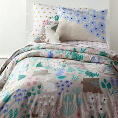 Luxury Bedding Sets On Sale Referral: 8182113951 Kids Bedding Sets, Kids Bedroom Sets, Girls Bedroom, Bedroom Decor, Bedroom Ideas, Kids Rooms, Girl Room, Bedding Decor, Comforter Sets