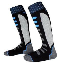 Men's Bags Original Warm Men Thermal Ski Socks Thick Cotton Sports Snowboard Cycling Skiing Soccer Socks Thermosocks Leg Warmers Calcetas Ciclismo