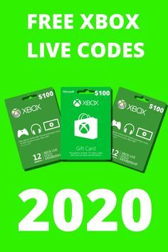Free XBOX Gift Card Giveaway It is very easy and trusted way to get free xbox live code. Best Gift Cards, Gift Card Deals, Gift Card Giveaway, Free Gift Cards, Playstation, Xbox 360, Netflix Gift Card, Itunes Gift Cards, Carte Cadeau Itunes