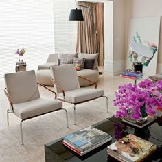"""""""#design  #decoração #sala #homedecor #zizezink #living #inspiração #décor #moderno #homeandco"""""""