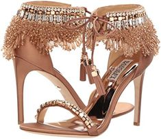 high heels – High Heels Daily Heels, stilettos and women's Shoes Sparkly Wedding Shoes, Sparkly Shoes, Bridal Shoes, Wedding Jewelry, Women's Shoes, Satin Shoes, Shoe Boots, Nude Shoes, Stiletto Shoes