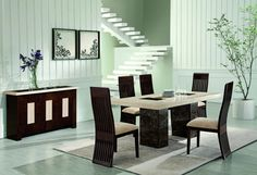 Modern Kitchen And Chairs Amazing Decorating Ideas With Modern Kitchen Tables And Chairs Uk On Kitchen