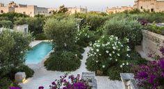 Borgo Egnazia Hotel Review, Puglia, Italy | Travel