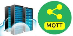 VPS Application 1: MQTT Broker Software, Internet, Tech, Tecnologia, Technology