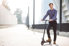 Reviews Of The 15 Best Adult Kick Scooters now in live at MyProScooter - https://www.myproscooter.com/best-adult-kick-scooter-reviews/ Description: Today we tested all of the best kick scooter for adults that you can use in the city, off road or for commuting to work. Our choice will surprise you!