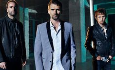 NME News Muse say new album 'Drones' is 'a modern metaphor for what it is to lose empathy'.  NME.COM