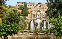 Planificas de un viaje a Roma? Roma es un tesoro de lugares de interés turístico, pero las hermosas regiones alrededor de la bulliciosa…