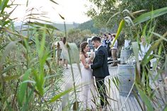 Italian Inspired Rockhaven Wedding by The Picturess & Bright and Beautiful {Debra & Chris} Wedding Bells, Bright, Italy, Inspiration, Beautiful, Inspired, Ivy, Urban, Biblical Inspiration