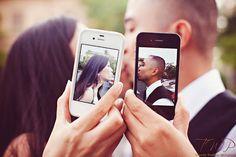 Engagement | Magical Day Weddings | A Wedding Atlas Fan Site for Disney Weddings - Part 13