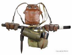MP44.nl - German Uniforms and Equipment