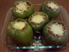 Make and share this Healthy Quinoa and Ground Turkey Stuffed Peppers recipe from Food.com.