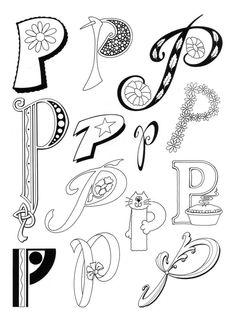 (2011-09) P p