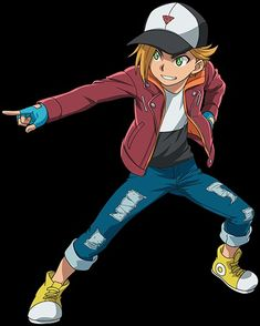 29 Best Kit Lopez Images In 2020 Beyblade Burst Beyblade Characters Anime
