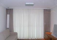 voil cortinas - Pesquisa Google