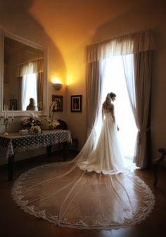 Wedding Ischia